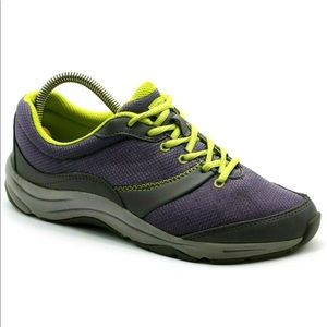 Vionic Kona Sneakers Athletic Comfort Walking Run